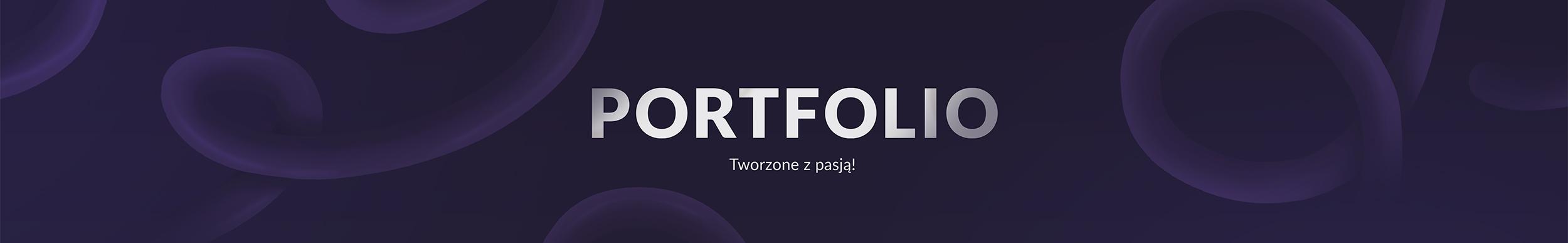 Artsome Studio portfolio